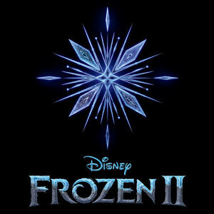 Frozen 2: First Listen
