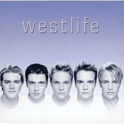 Westlife 很像的歌