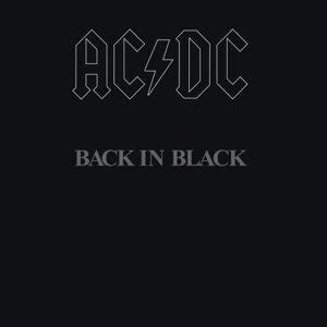 AC/DC 577