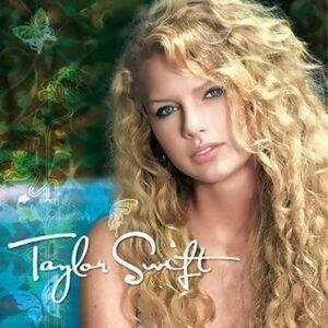 Taylor Swift🎶
