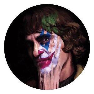 原聲帶中找不到的《小丑》電影主題曲