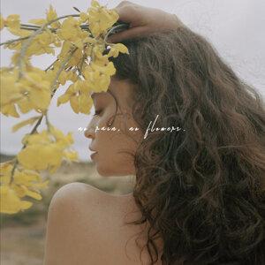 Sabrina Claudio - No Rain