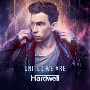 Hardwell - 熱門歌曲