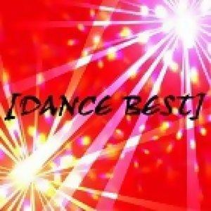 [DANCE BEST(舞動極選)]