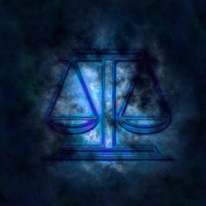 星座系列天秤座:人人愛戴的和平,有著深藏不漏小宇宙