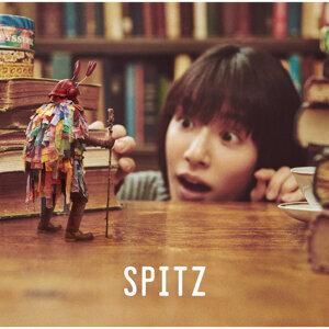 スピッツ / Spitz 2010年-2019年