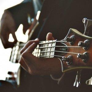 把撥動彈奏心弦的旋律,裝進心裡。