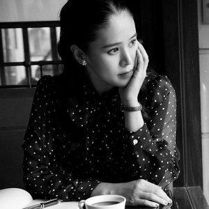 『手嶌葵 Aoi Teshima 2019 Concert in Taipei』演唱會預習歌單