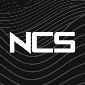 NCS on KKBOX