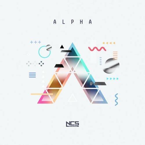 NCS: Alpha