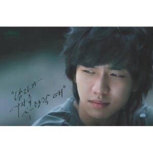 Lee Seung Gi ❣️이승기❣️