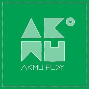 AKMU 樂童音樂家