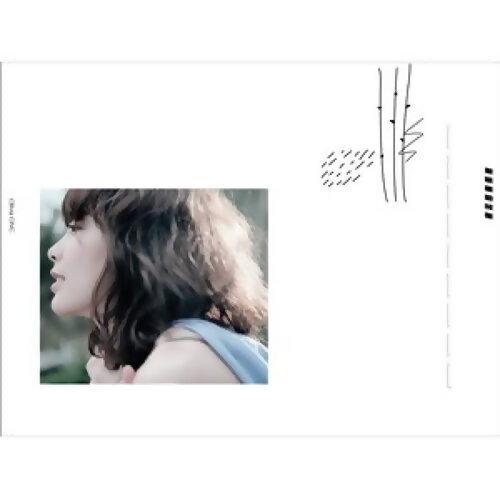 Olivia Ong (王儷婷) - 熱門歌曲