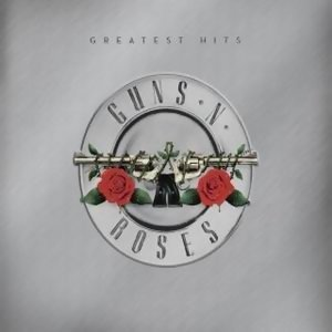 經典陣容集結!槍與玫瑰11月來台開唱