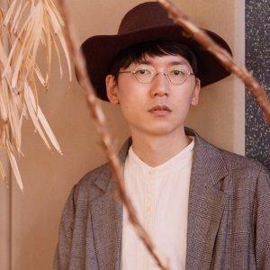 【佐野觀Kan Sano 2019 Live in Taipei】演唱會預習歌單