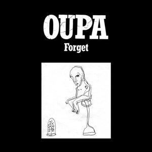 Oupa+Cigarettes+Rhye+xx