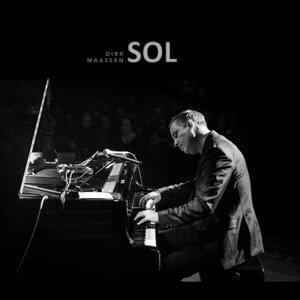 極境琴音 peaceful & beautiful piano (4/18更新)