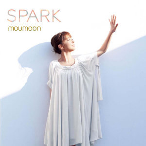 moumoon (沐月) - 歷年精選冠彰