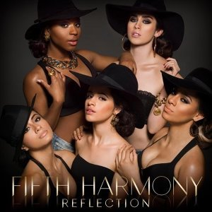 Fifth Harmony - Reflection (Deluxe) - Deluxe