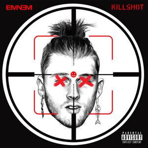 因為你聽過 Killshot