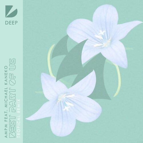 JPOP x Remix ⚡️ 日音派對混音包(不定期更新)