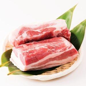 拯救軟爛腰間肉,努力扭動吧!