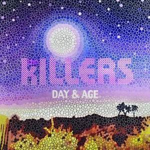 The Killers - 我的精選