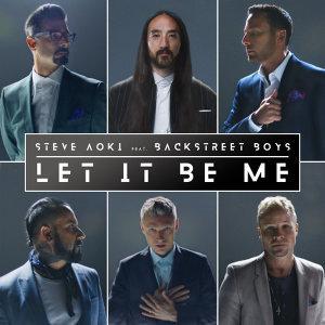 Backstreet Boys 新好男孩 2019台北演唱會 暖身歌單