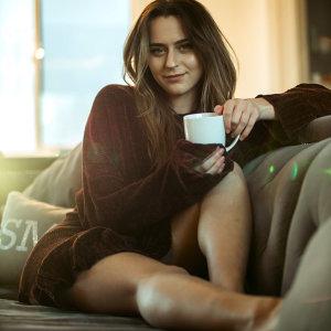 Bossa Nova ❤️的午後咖啡