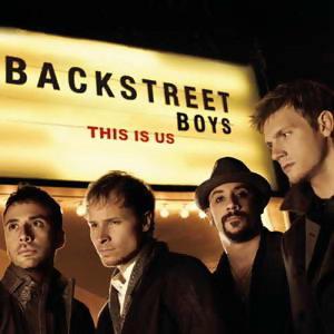 Backstreet Boys (新好男孩) - 熱門歌曲