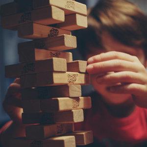 快樂兒童音樂時光:陪玩音樂❤️❤️