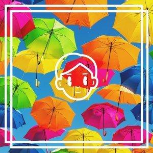 懂平權:彩虹歌曲獻給自由的你
