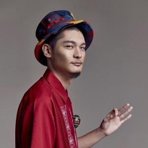 金曲歌王Leo王 生日快樂!