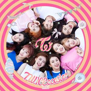 Kpop&OST