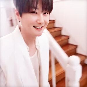 ⭐️ Shin Hye Sung's musical odyssey ⭐️ Y1910_week 4