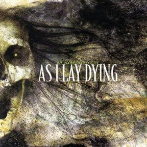 AS I LAY DYING - 寶寶嚴選歌單
