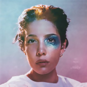Halsey: Inside My Head