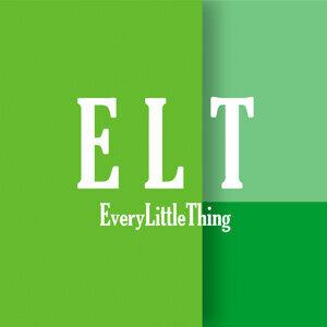 Every Little Thing CMソングセレクション