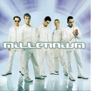 回到1999年!20年前的西洋好歌都在這