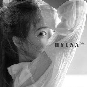 Korea Songs