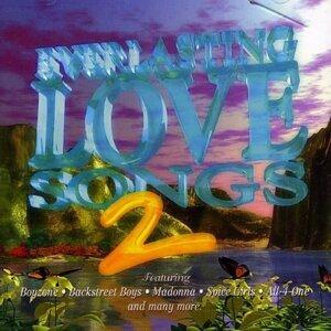 Everlasting Love Songs Vol. 2
