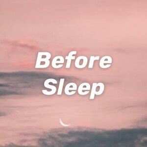 晚安選輯 Before Sleep - Playlist