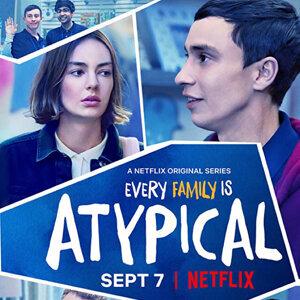 Atypical - Season 2 Soundtracks