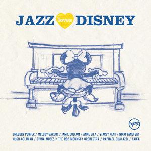 Disney+Pixar
