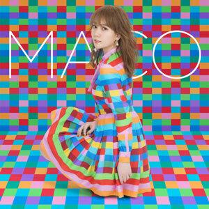 MACOの恋うたソング20選