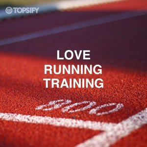Love Running & Training