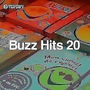 Buzz Hits 20