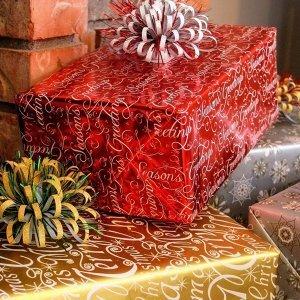 2020聖誕新年快樂!古典&原聲大福袋。(歡樂更新)