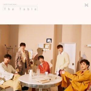 韩流派对榜 K Party Chart (11月 第3周, 2019)
