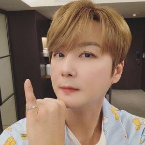 ⭐️ Shin Hye Sung's musical odyssey ⭐️ Y1911_week 2 2019.11 第二週